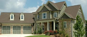 Good Residential Roofing